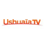Diffuseur_Ushuaia-01
